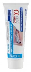 Alfa Ortho NOC pasta dla osób noszących aparat ortodontyczny