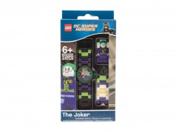 LEGO Super Heroes 8020240 The Joker