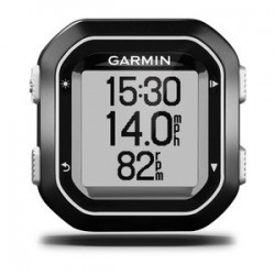 Garmin Edge 25 - bez TOPO map