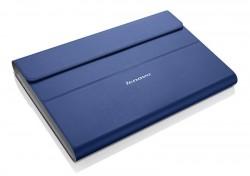 Pouzdro s klávesnicí Lenovo pro TAB2 A10-70 modré