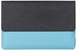 "Pouzdro pro tablet Lenovo Yoga 3 8"", modré"
