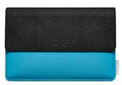 "Pouzdro Lenovo pro Yoga 3 10"" modré"