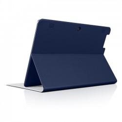 Lenovo pouzdro + fólie pro TAB2 A10-30 modré