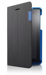 Lenovo Case pro Tab 3 A7-10 černý