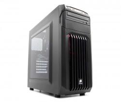Komputronik Sensilo CR-500 [P001]