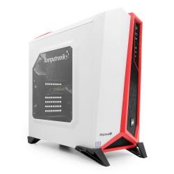 Komputronik Sensilo CR-500 [P004]