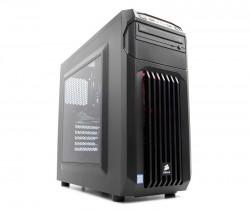 Komputronik Sensilo SX-700 [M005]