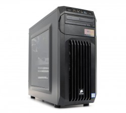 Komputronik Intel Extreme Masters Challenger 2016 [S001]