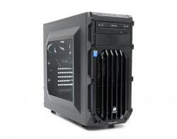 Komputronik Infinity Intel Extreme Masters 2015 Edition [H007]