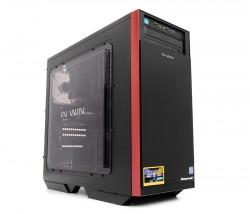 Komputronik IEM Certfied PC 2017 [X011] noOS