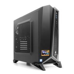 Komputronik IEM Certfied PC 2017 [X001] noOS