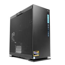 Komputronik Intel Extreme Masters 2017 [Z003]