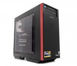 Komputronik IEM Certfied PC 2017 [Z008] noOS