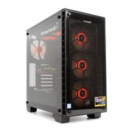 Komputronik IEM Certfied PC 2017 [HC001]