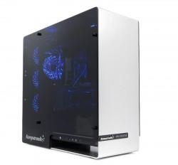 Komputronik IEM Certfied PC 2017 [LC001]
