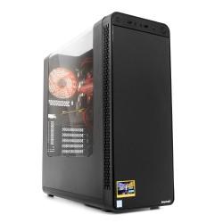 Komputronik IEM Certfied PC 2017 [LC002]
