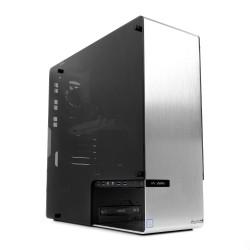Komputronik IEM Certfied PC 2017 [Z007]