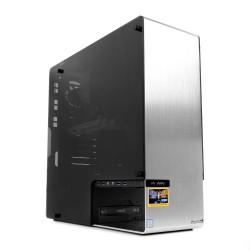 Komputronik IEM Certfied PC 2017 [Z007] noOS