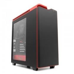 Komputronik Infinity Gamer Plus [PRO DUO Edition]