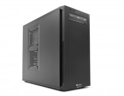 Komputronik Infinity Gamer Plus [S104] Win10