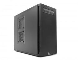 Komputronik Infinity Gamer Plus [S106]