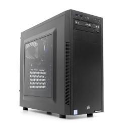 Komputronik Infinity S500 [B002]