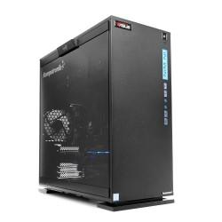Komputronik Infinity PBA-300 [X001]