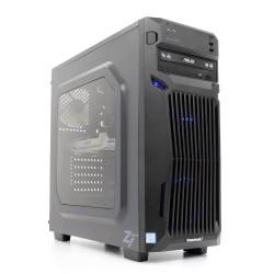Komputronik Infinity PBA-300 [B004]