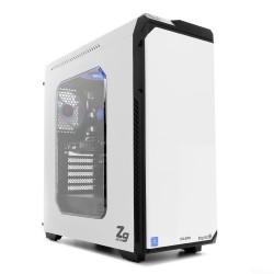 Komputronik Infinity PBA-300 [K005]