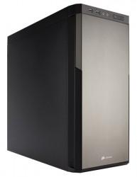 Komputronik Pro DX-250 grafická stanice [S001]