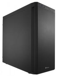 Komputronik Pro DX-250 stacja graficzna [S003]
