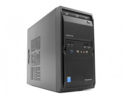 Komputronik Pro DX-250 [H006] v2