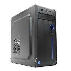 Komputronik Sensilo BX-500 [C004]