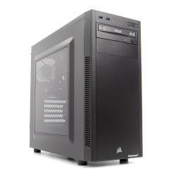 Komputronik Sensilo CX-200 [E018] - Win 10