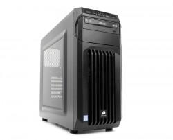 Komputronik Sensilo CX-200 [E030]