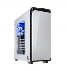 Komputronik Sensilo CX-200 [E032]