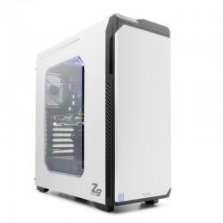 Komputronik Sensilo CX-200 [E034]