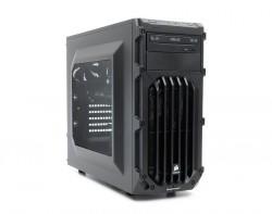 Komputronik Sensilo CX-200 [E039]