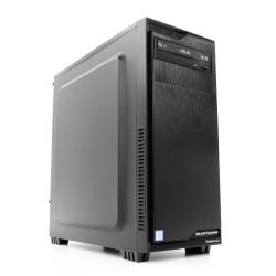 Komputronik Sensilo CX-200 [E045]