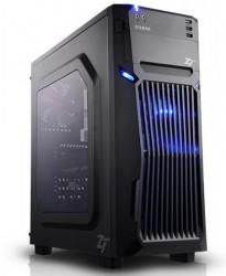 Komputronik Sensilo CX-400 [E004]