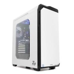 Komputronik Sensilo CX-600 [E003]