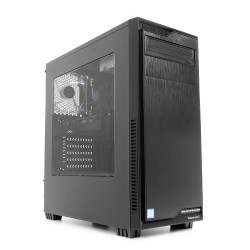 Komputronik Sensilo CX-600 [S009]