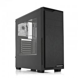 Komputronik Sensilo CX-600 [S010]