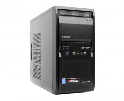 Komputronik Sensilo MH-400 [H008]