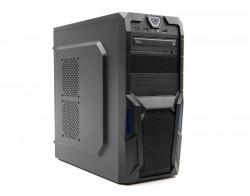 Komputronik Sensilo MX-300 [A003]