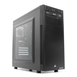 Komputronik Sensilo RX-600 [W006]