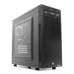 Komputronik Sensilo RX-800 [W002]