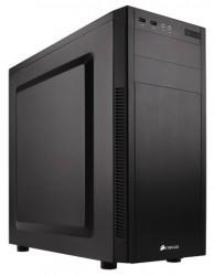 Komputronik Sensilo CX-200 [E004]