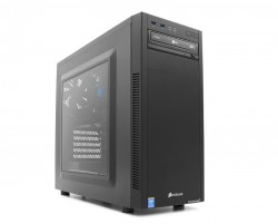Komputronik Sensilo SX-700 [Z001] v2