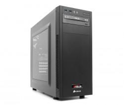 Komputronik Sensilo SX-700 [Z001] v3